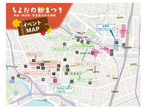 16aki-map